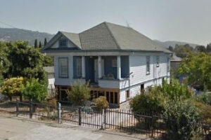 Single Family Purchase- Oakland, CA $165,000