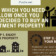 Steps Which You Need To Follow Once You Have Decided to Buy an Investment Property