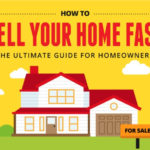 How to Sell Your Rental or Rehab Property Fast