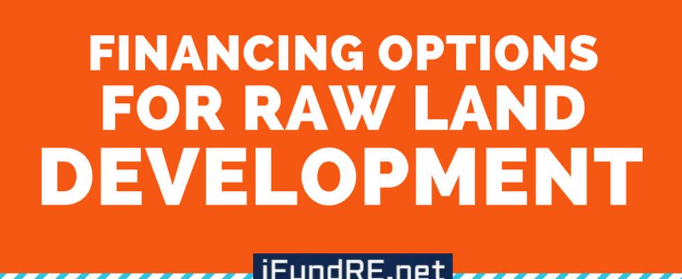 finance-raw-land-featured